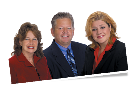 Edina Realty White Bear Lake Satisfied Customers of The Lessard Team